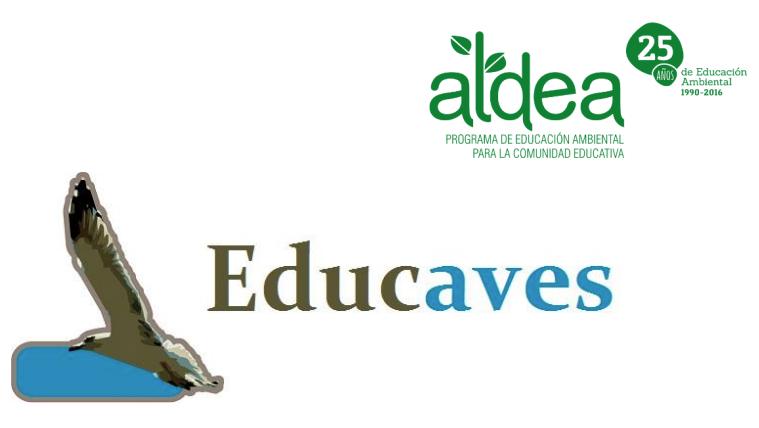 EducAves