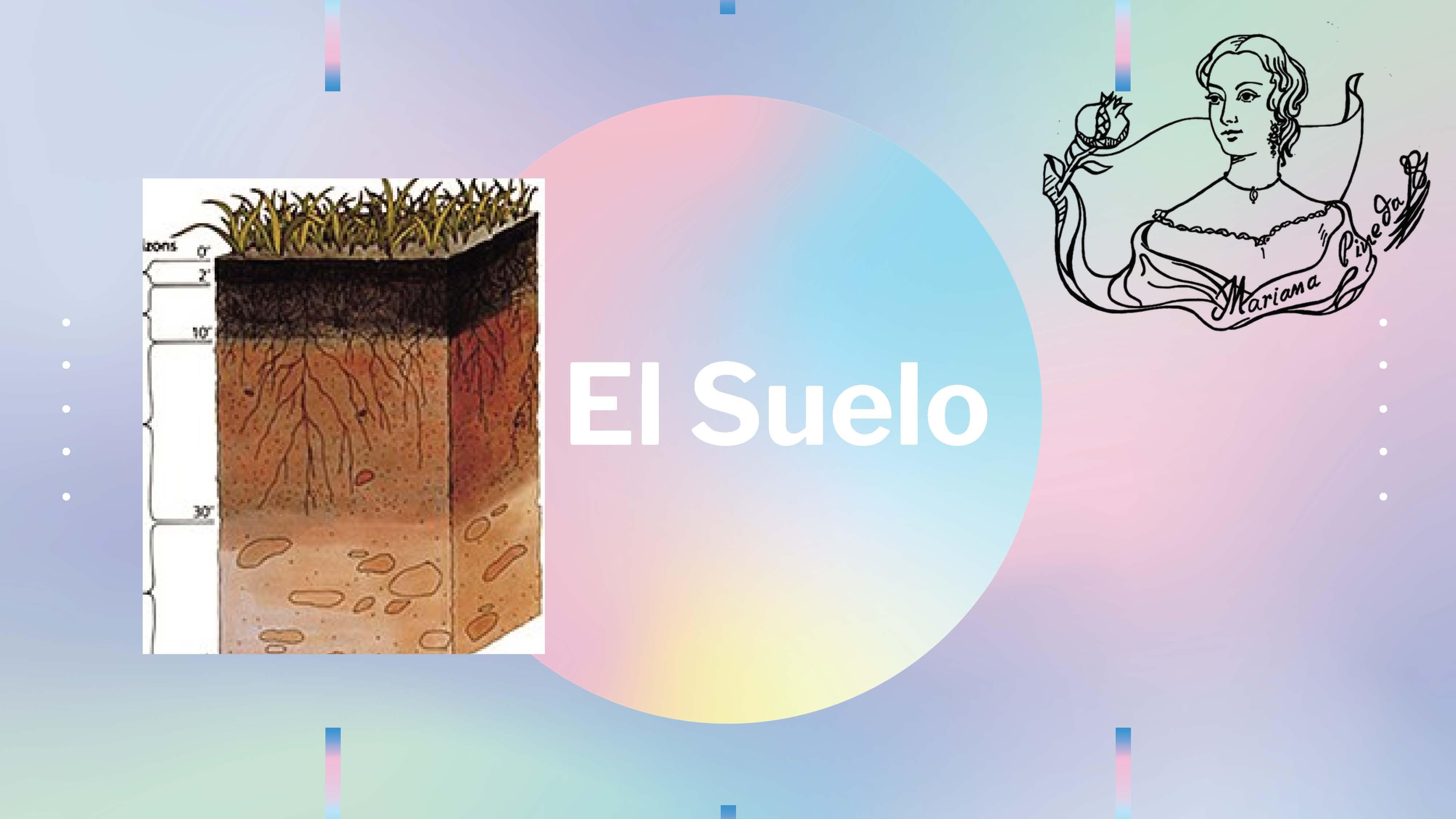 26 - EL SUELO_Página_1