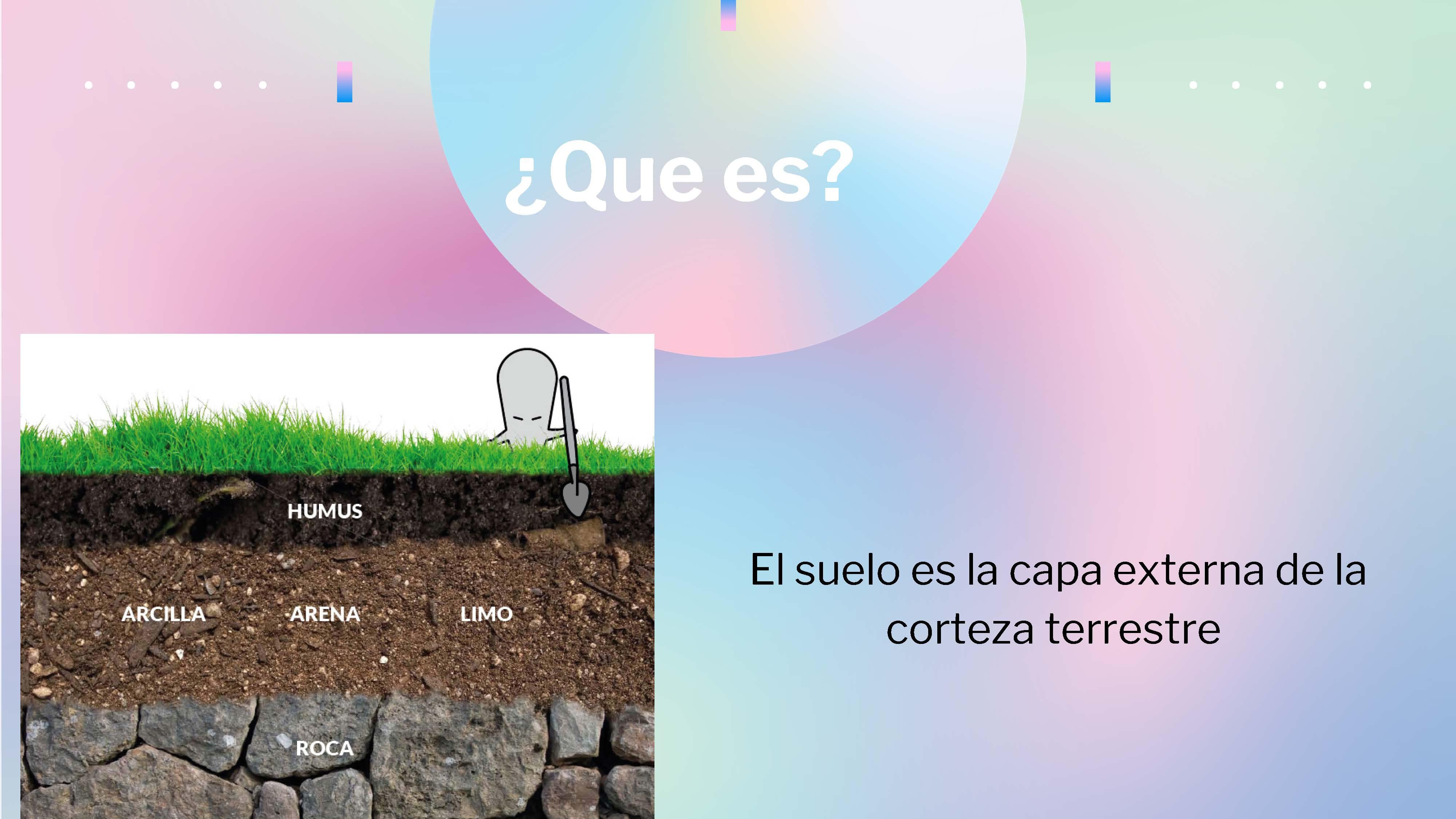 26 - EL SUELO_Página_2