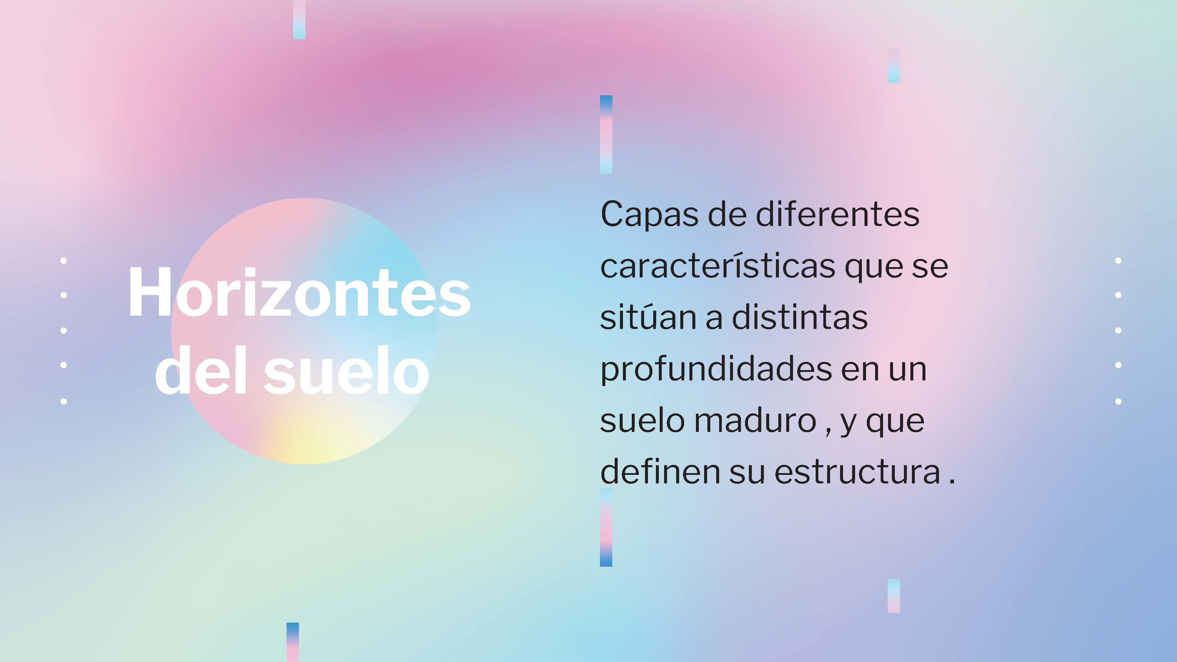 26 - EL SUELO_Página_5