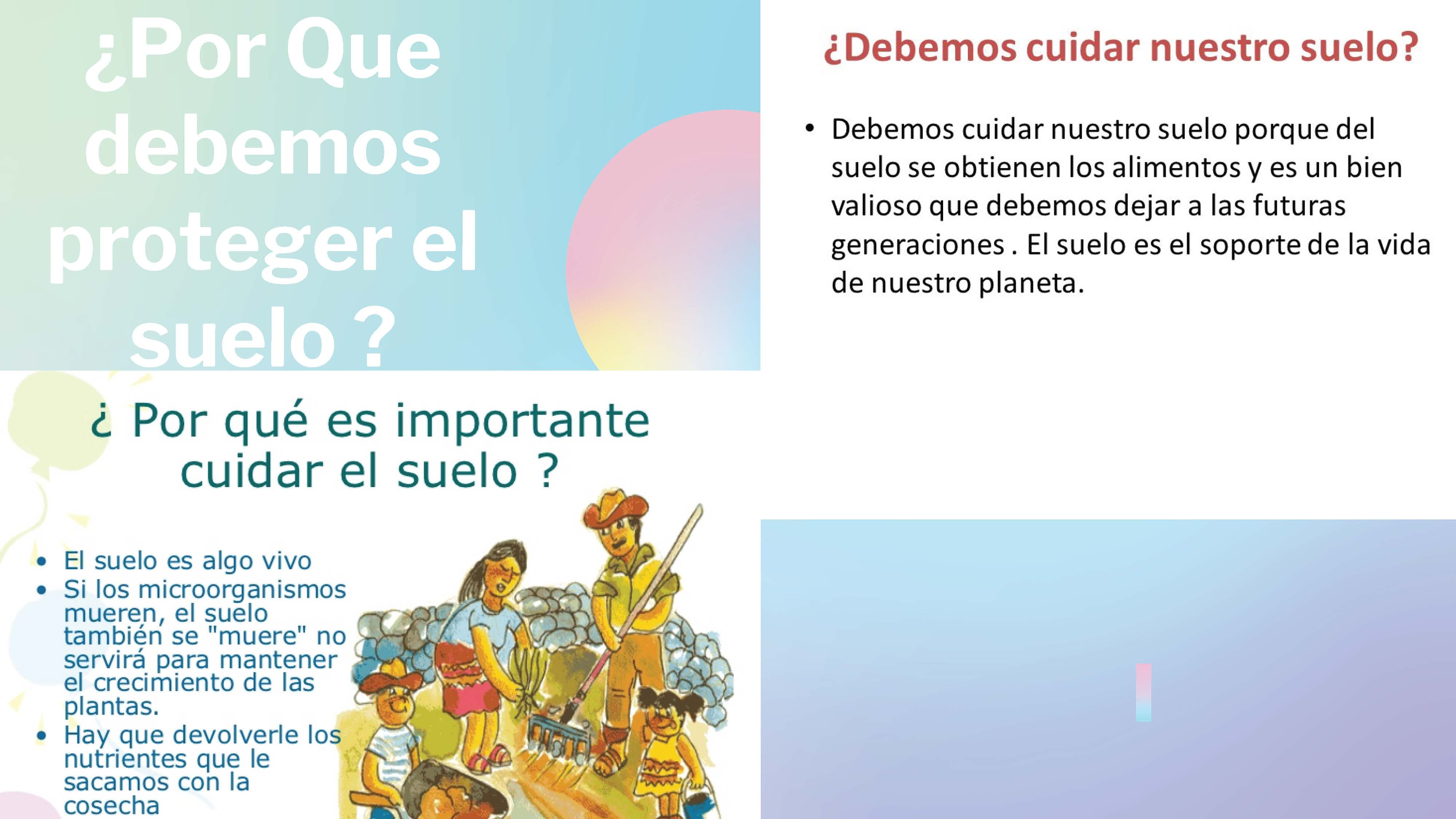 26 - EL SUELO_Página_8