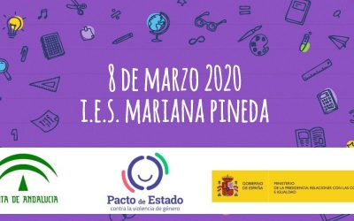 Día de la mujer 2020